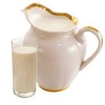 milk150x150